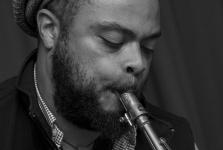 Luca Nostro@NAM Jazz club-7161