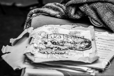 Luca Nostro@NAM Jazz club-7164