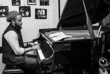Luca Nostro@NAM Jazz club-7165