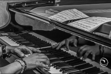 Luca Nostro@NAM Jazz club-7166
