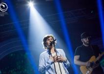 Lukas Graham - Milano
