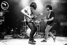 L'ultimo branco - Rock and Rodes