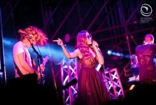 M83 - Todays Festival 2016
