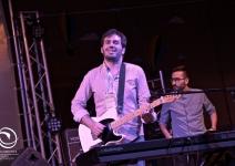 Maiole - La Musica può fare
