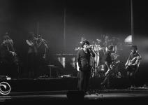07 - Mannarino - L'Impero crollerà Tour - Napoli - 20180417