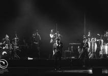09 - Mannarino - L'Impero crollerà Tour - Napoli - 20180417