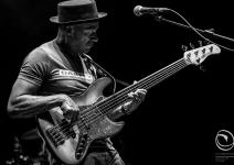 08-Marcus-Miller-Laid-Black-Tour-Alba-CN-20190709-
