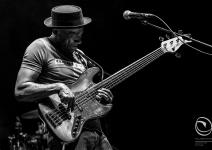 09-Marcus-Miller-Laid-Black-Tour-Alba-CN-20190709-