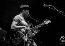 11-Marcus-Miller-Laid-Black-Tour-Alba-CN-20190709-