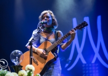 Maria Antonietta - Home Festival 2018