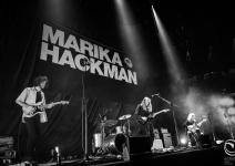 Marika Hackman - Roma