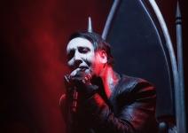 Marilyn Manson - Torino (TO)