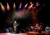 Marina Rei - Cavea Auditorium parco della Musica - Roma (RM), 07/09/2020