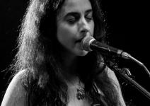 Marissa Nadler -Roma