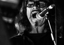 Mark Lanegan - New Age Club - Roncade (TV)