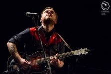 Mike Noga - Bologna