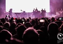 01- Massive Attack - Palazzo dello Sport - Roma 08022019