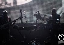 02- Massive Attack - Palazzo dello Sport - Roma 08022019