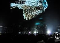 03- Massive Attack - Palazzo dello Sport - Roma 08022019