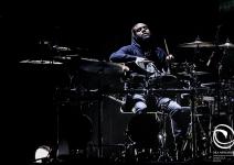 04- Massive Attack - Palazzo dello Sport - Roma 08022019