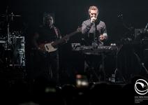 05- Massive Attack - Palazzo dello Sport - Roma 08022019