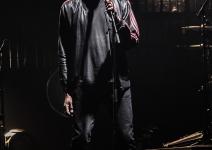 06- Massive Attack - Palazzo dello Sport - Roma 08022019