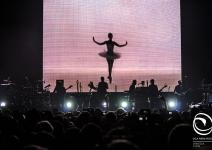 07- Massive Attack - Palazzo dello Sport - Roma 08022019