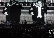 08- Massive Attack - Palazzo dello Sport - Roma 08022019