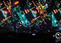 09- Massive Attack - Palazzo dello Sport - Roma 08022019
