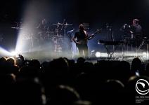 10- Massive Attack - Palazzo dello Sport - Roma 08022019