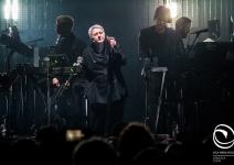 11- Massive Attack - Palazzo dello Sport - Roma 08022019