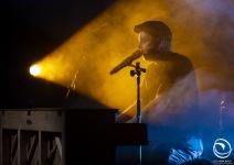 Matt Simons - Roma (RM)