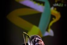 Ottolini Sousaphonix - Roma Jazz Festival 2015