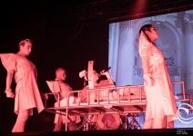 01-Melanie-Martinez-Gran-Teatro-Geox-Padova-20200124
