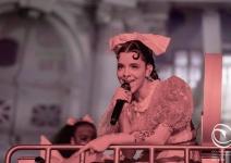02-Melanie-Martinez-Gran-Teatro-Geox-Padova-20200124