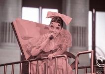03-Melanie-Martinez-Gran-Teatro-Geox-Padova-20200124