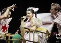 06-Melanie-Martinez-Gran-Teatro-Geox-Padova-20200124