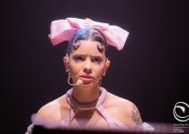 07-Melanie-Martinez-Gran-Teatro-Geox-Padova-20200124
