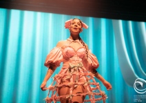 11-Melanie-Martinez-Gran-Teatro-Geox-Padova-20200124