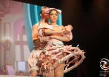 12-Melanie-Martinez-Gran-Teatro-Geox-Padova-20200124