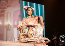 13-Melanie-Martinez-Gran-Teatro-Geox-Padova-20200124