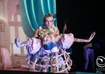 14-Melanie-Martinez-Gran-Teatro-Geox-Padova-20200124