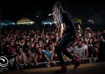 Mellow Mood - Filagosto Festival