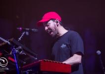 Mike Shinoda - Padova (PD)