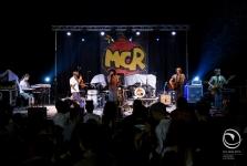 Elpris - Festivalbeer 2015
