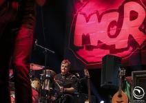 Modena City Ramblers - Villa Ada incontra il Mondo