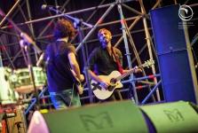 Motta - Todays Festival 2016