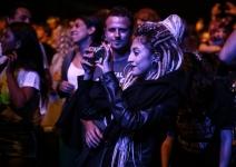 03 - Lauryn Hill - Cittadella Music Festival - Parma - 20180622