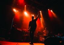 04 - Lauryn Hill - Cittadella Music Festival - Parma - 20180622