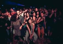 07 - Lauryn Hill - Cittadella Music Festival - Parma - 20180622